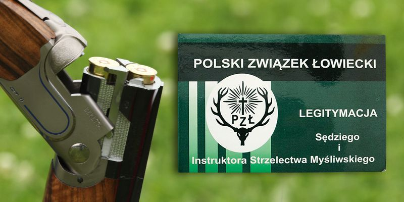 Kurs na Uprawnienia Sędziego i Instruktora Strzelectwa Myśliwskiego oraz Prowadzącego Strzelanie w PZŁ 24-26.09.2021